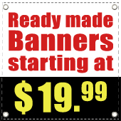 ready-made-printed-banners.jpg