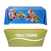 table-throws-covers-promo.jpg